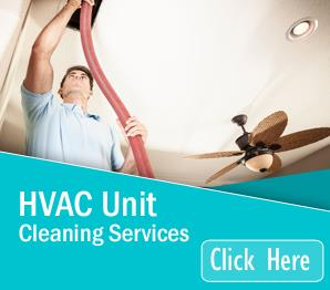 Blog | Air Duct Cleaning Mission Viejo, CA